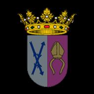 Escudo de AYUNTAMIENTO DE LOSA DEL OBISPO